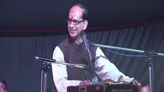 कनि दिया ने नून मिरचाई- Shri Harinath Jha