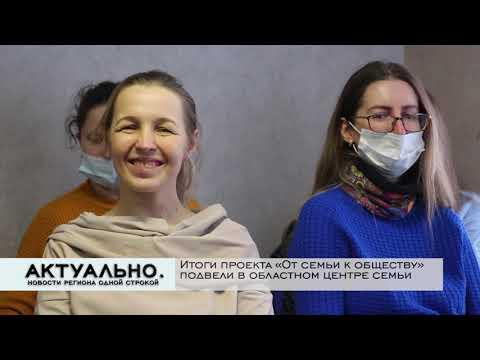 Актуально Псков / 25.02.2021