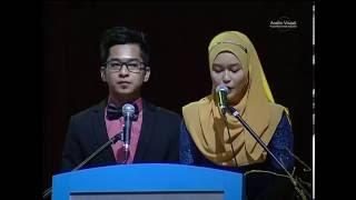 Majlis Makan Malam Kolej Burhanuddin Helmi (19 Mei 2016.fv)