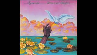 Cymande   Promised Heights (Full Album) 1974