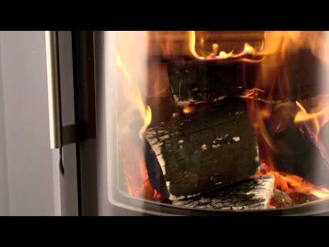 Hwam Wood Burning Stoves From Euroheat. Introduction Mp3