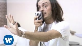 The Cab: Bounce [OFFICIAL VIDEO]