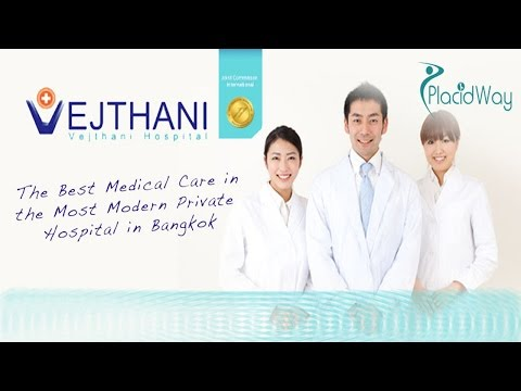 Top-Hospitals-in-Bangkok-Thailand