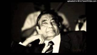 تحميل و مشاهدة محمد وردي - الحب والثورة (عود) MP3