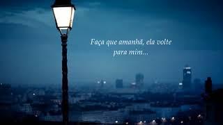 Edoardo Vianello - O Mio Signore (Tradução)