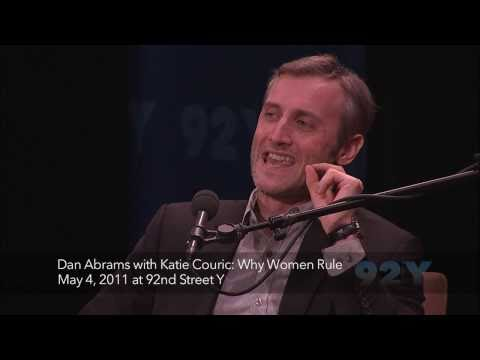 Sample video for Dan Abrams