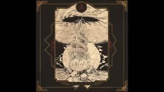 Kafirun - Eschaton [Full - HD]
