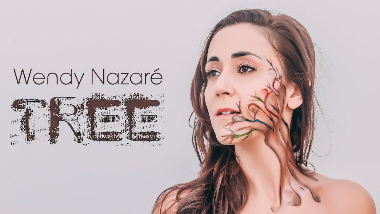 Wendy Nazaré – Tree