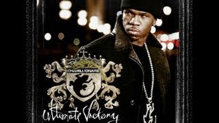 Chamillionaire Turn Of The Light ( VIDEO )