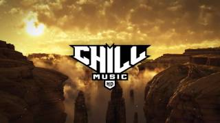 The Chainsmokers & Martin Garrix ft. Bebe Rexha - Love You