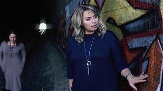 Ольга Андрощук - Руфина Негруцак. Остановись. (Official video)
