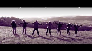 Silvia Wollny - Wir sind eine große Familie Official Video