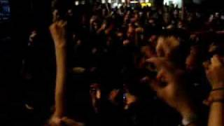 Anti-Flag - Power to the Peaceful