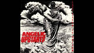 Angelic Upstarts - I won't pay for liberty