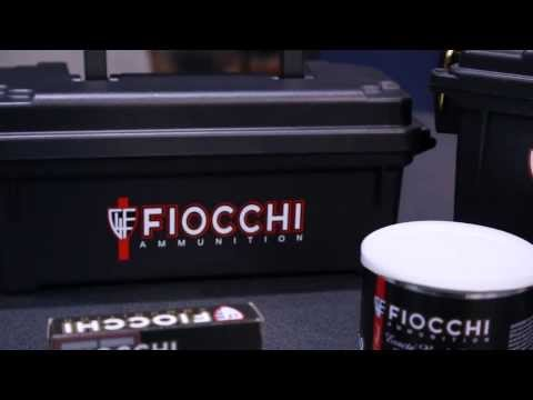 Fiocchi: Happiness Comes In Many Shapes And Sizes