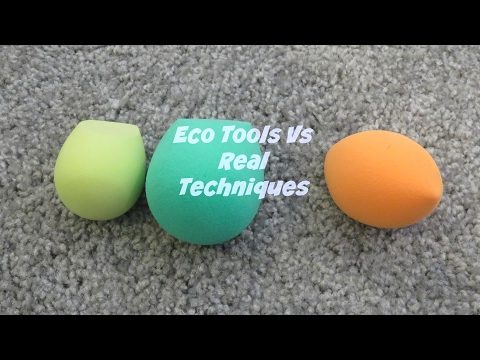Body Konjac Sponge by ecotools #11