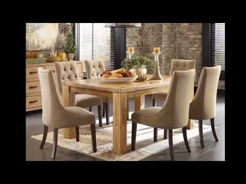 Dinning Room Chairs - Dining Room Chairs Mid Century Modern | Beautiful Pictures Ideas &