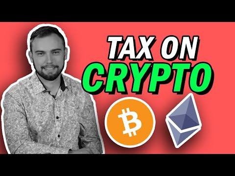 Aukšto dažnio prekybos bitcoins