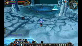 [GER] Snakes-World: Lichking [3.3.5a] part2