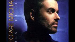 George Michael   Killer (Papa Was A Rolling Stone)