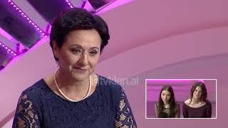 E Diela Shqiptare - Ka Nje Mesazh Per Ty - Pjesa 2! (20 Maj 2018)