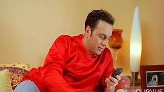 كان ليا يوم حبيب مصطفى قمر من فيلم حريم كريم تحميل MP3