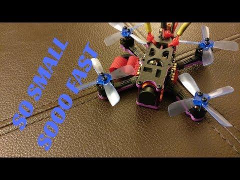 spc-maker-95-gf-first-flight