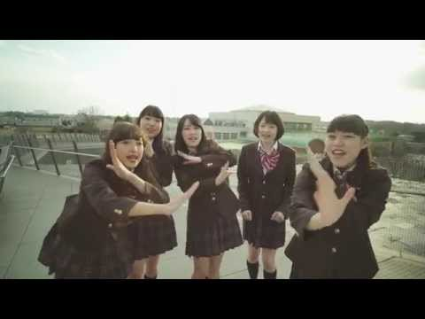 『No.1/無我夢中』 PV (ウルトラガール  #ウルトラガール )