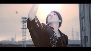 """メガマソ """"天使崩壊"""" (Official Music Video)"""