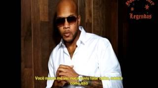 Flo Rida Feat Birdman - Priceless Legendado