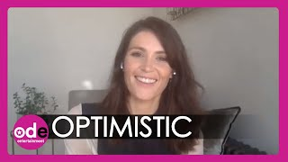 Summerland: Gemma Arterton & Jessica Swale On Optimism