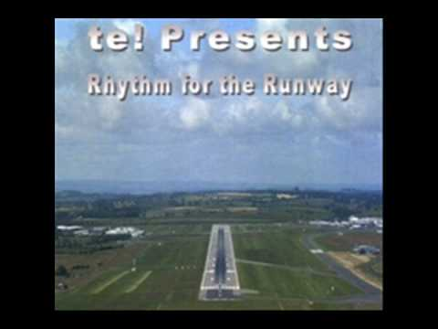 TE! Presents Rhythm for the Runway - Promotional Video