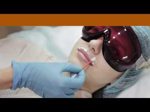 Лазерная биоревитализация лица и шеи что это