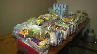 Aumenta a quantidade de pessoas em Patos de Minas que vive em situação de pobreza extrema