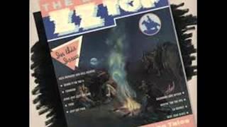 Francine (ZZ Top) The Best Of ZZ Top LP wmv