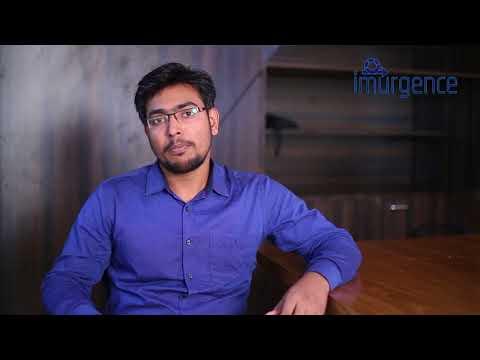 @ Imurgence :Mayank Jain
