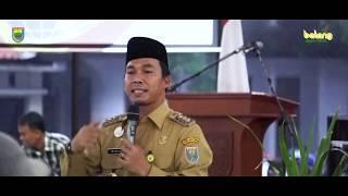 Video Refleksi 2 Tahun Kepemimpinan Wihaji - Suyono