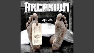 Arcanium (2009)