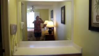 Pono Kai Room A207 Video