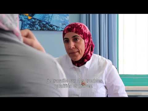 Derrière les fronts : résistance et résilience en Palestine