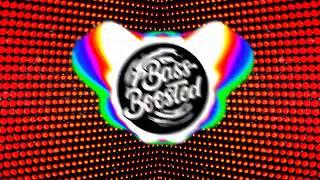 Bruno Mars - Finesse (TOMYGONE & Christian Kuria Remix) [Bass Boosted]