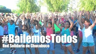 preview picture of video '#BailemosTodos #Chacabuco (HD)'