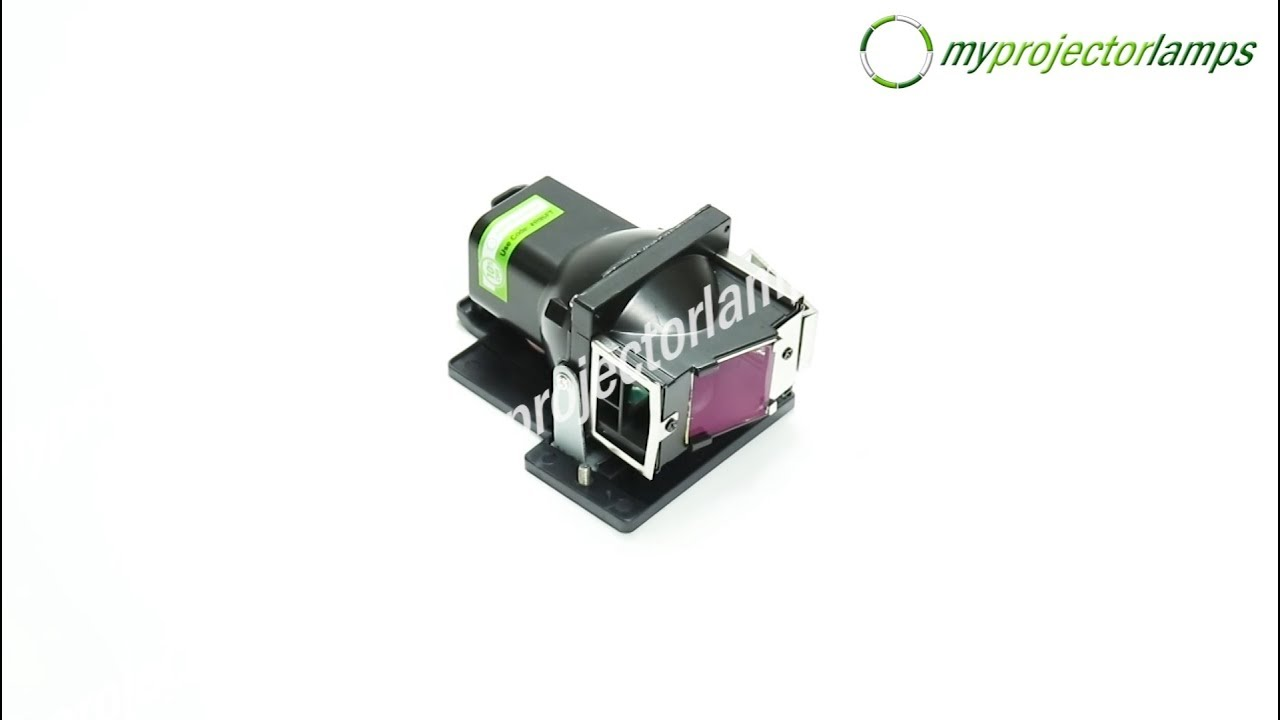 Optoma EP1691 Projector Lamp with Module