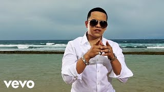 Se Acabo El Amor - J Alvarez (Video)