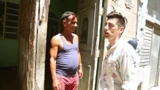 Как живут кубинцы: условия жизни на Кубе #Куба #Гавана #Cuba #Havana