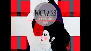 preview picture of video 'Radio cicletta intervista i FUCINA28 e ANDREA SALVADORI'