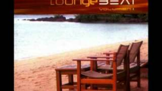 """LOUNGE BEAT 100.9 """"By Picadilly Station I Sat Down And Wept"""" by Tracey Thorn"""