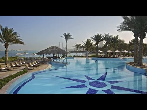 Download Hilton Hotel   Abu Dhabi   All Great Hotels Mp4 HD Video and MP3