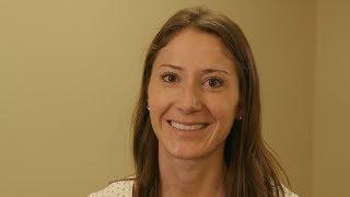 Watch Angela Turnow's Video on YouTube