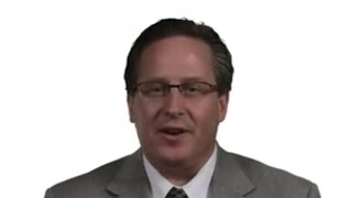 Watch Richard Vetter's Video on YouTube